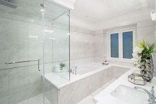 Photo 19: 6561 HEATHER Street in Vancouver: South Cambie House for sale (Vancouver West)  : MLS®# R2610626
