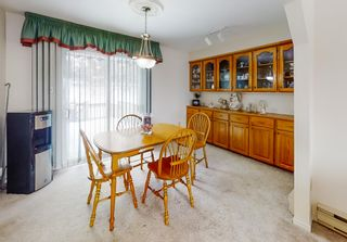 Photo 8: 136 Milne Avenue in New Minas: 404-Kings County Residential for sale (Annapolis Valley)  : MLS®# 202101492