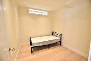 Photo 23: 4402 W 9TH Avenue in Vancouver: Point Grey House for sale (Vancouver West)  : MLS®# R2583845