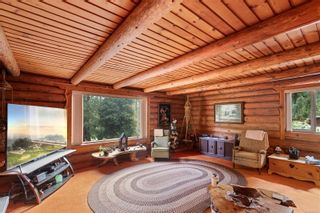 Photo 6: 7248 Indian Rd in : Du Lake Cowichan House for sale (Duncan)  : MLS®# 862819