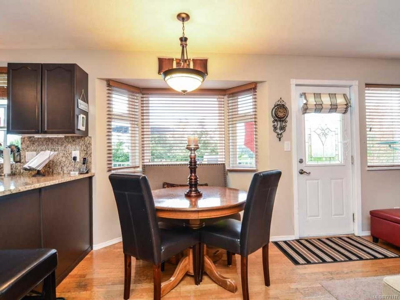 Photo 19: Photos: 697 Steenbuck Dr in CAMPBELL RIVER: CR Campbell River Central House for sale (Campbell River)  : MLS®# 771117