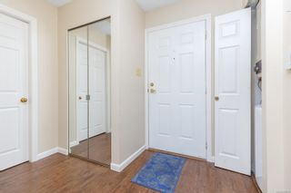 Photo 6: 3665 1507 Queensbury Ave in Saanich: SE Cedar Hill Row/Townhouse for sale (Saanich East)  : MLS®# 866565