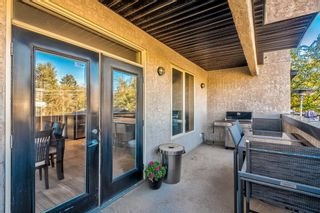 Photo 20: 2203 13 Street NW in Calgary: Capitol Hill Semi Detached for sale : MLS®# A1151291