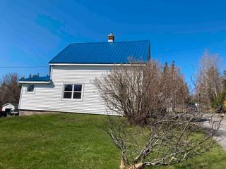 Photo 3: 9 Maggies Lane in Churchville: 108-Rural Pictou County Residential for sale (Northern Region)  : MLS®# 202109888