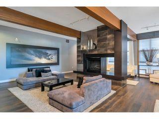 "Photo 40: 225 6688 120 Street in Surrey: West Newton Condo for sale in ""Salus"" : MLS®# R2617713"