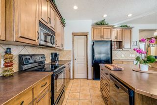 Photo 11: 230 Panamount Villas NW in Calgary: Panorama Hills Detached for sale : MLS®# A1096479