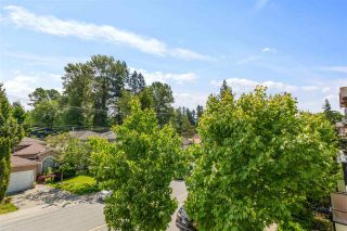 Photo 13: 18 433 SEYMOUR RIVER PLACE in North Vancouver: Seymour NV Townhouse for sale : MLS®# R2585787