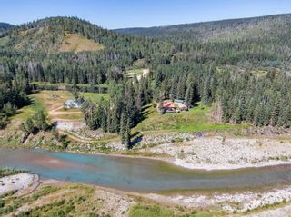 Photo 8: 73047 Township Road 31-4A: Rural Clearwater County Detached for sale : MLS®# A1138827