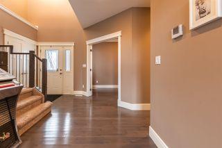 Photo 3: 21 CODETTE Way: Sherwood Park House for sale : MLS®# E4229015