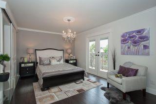 Photo 8: 3211 CHATHAM STREET in Richmond: Steveston Village House for sale : MLS®# R2072657