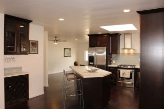 Photo 6: CARLSBAD WEST Manufactured Home for sale : 2 bedrooms : 7217 San Bartolo #384 in Carlsbad