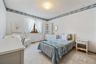 Photo 14: 75 Patterson Rise SW in Calgary: Patterson Detached for sale : MLS®# A1147582