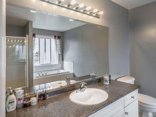 Photo 27: 6164 CLAYBURN Pl in : Na North Nanaimo Half Duplex for sale (Nanaimo)  : MLS®# 870161
