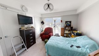 """Photo 11: 38033 SEVENTH Avenue in Squamish: Downtown SQ 1/2 Duplex for sale in """"DOWNTOWN"""" : MLS®# R2438415"""