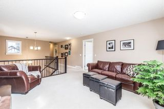 Photo 19: 169 CRANARCH CM SE in Calgary: Cranston House for sale : MLS®# C4226872