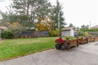 Photo 26: 6245 Tayler Crt in VICTORIA: CS Tanner House for sale (Central Saanich)  : MLS®# 831673
