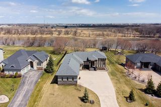Photo 45: 17 Marston Drive in Headingley: Marston Meadows Residential for sale (1W)  : MLS®# 202111365