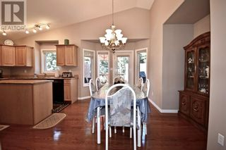 Photo 15: 4036 Bradwell Street in Hinton: House for sale : MLS®# A1124548