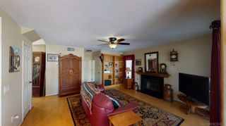 Photo 30: EL CAJON House for sale : 3 bedrooms : 13796 WYETH RD
