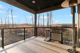 Photo 34: 1609 Horseshoe Bay: Cold Lake House for sale : MLS®# E4240083