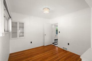 Photo 8: 2032 Allenby St in : OB Henderson House for sale (Oak Bay)  : MLS®# 864288