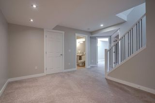 Photo 42: 335 Panorama Hills Terrace NW in Calgary: Panorama Hills Detached for sale : MLS®# A1092734