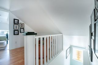 Photo 25: 121 DURHAM Street in New Westminster: GlenBrooke North House for sale : MLS®# R2607576