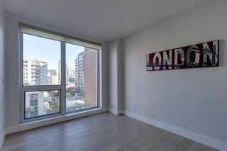 Photo 15: 607 817 15 Avenue SW in Calgary: Beltline Apartment for sale : MLS®# A1147483