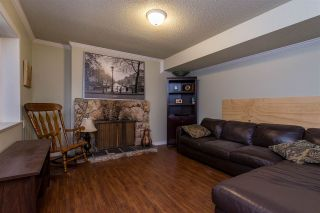 Photo 16: 7559 BLUEJAY Crescent in Mission: Mission BC House for sale : MLS®# R2463228