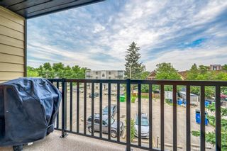 Photo 8: 305 1530 16 Avenue SW in Calgary: Sunalta Apartment for sale : MLS®# A1131555