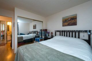 """Photo 12: 703 1127 BARCLAY Street in Vancouver: West End VW Condo for sale in """"BARCLAY COURT"""" (Vancouver West)  : MLS®# R2575156"""