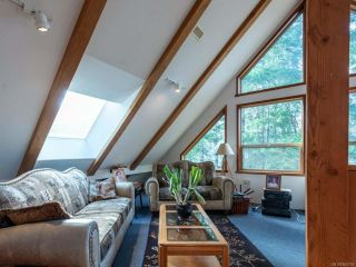 Photo 26: 3871 Woodhus Rd in CAMPBELL RIVER: CR Campbell River South House for sale (Campbell River)  : MLS®# 842753