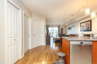 Photo 3: 108 663 Goldstream Ave in : La Fairway Condo for sale (Langford)  : MLS®# 862336