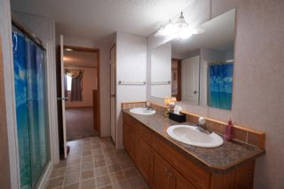 Photo 22: 45098 McCreery Road in Treherne: House for sale : MLS®# 202113735