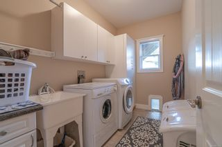 Photo 41: 3317 Willowmere Cres in : Na North Jingle Pot House for sale (Nanaimo)  : MLS®# 871221
