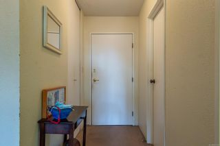 Photo 15: 403 872 S ISLAND Hwy in : CR Campbell River Central Condo for sale (Campbell River)  : MLS®# 885709