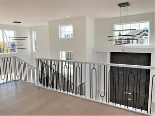 Photo 26: 11 Rockford Park NW in Calgary: Rocky Ridge Detached for sale : MLS®# A1154593