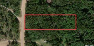Photo 3: North ridge Dr in Hudson Bay: Lot/Land for sale : MLS®# SK873737