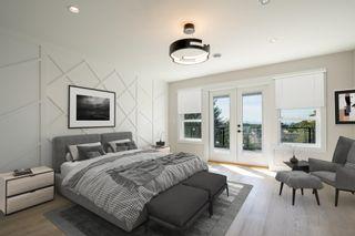 Photo 15: 1637 53A Street in Delta: Cliff Drive House for sale (Tsawwassen)  : MLS®# R2609549
