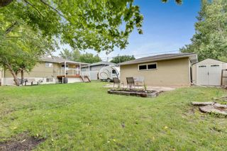 Photo 24: 324 Trafford Drive NW in Calgary: Thorncliffe Detached for sale : MLS®# A1140526