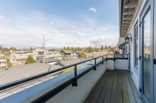 Photo 19: 4035 W 28TH Avenue in Vancouver: Dunbar House for sale (Vancouver West)  : MLS®# R2558362