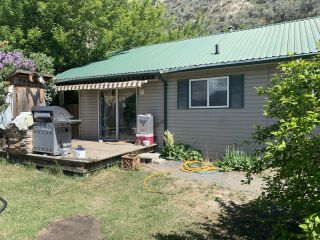 Photo 17: 3987/3991 Shuswap Road E. in Kamloops: South Thompson Valley House for sale : MLS®# 162104