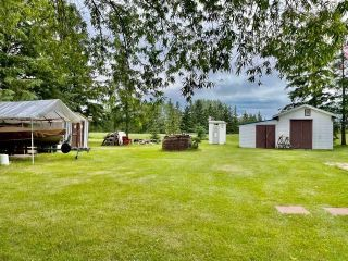 Photo 5: 5 Leisure Place in White Mud Falls: House for sale : MLS®# 202115877