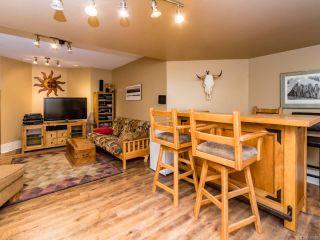 Photo 39: 1303 Ocean View Ave in COMOX: CV Comox (Town of) House for sale (Comox Valley)  : MLS®# 766620