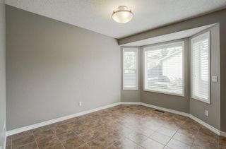 Photo 9: 106 Hidden Ranch Circle NW in Calgary: Hidden Valley Detached for sale : MLS®# A1139264