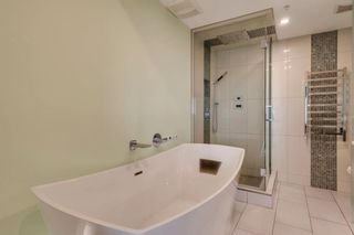 Photo 21: 2101 1088 6 Avenue SW in Calgary: Downtown West End Apartment for sale : MLS®# A1102804