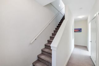 Photo 24: 51 7811 209 Street in Langley: Willoughby Heights Townhouse for sale : MLS®# R2620997