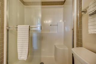 Photo 26: 100 Legacy Main Street SE in Calgary: Legacy Row/Townhouse for sale : MLS®# A1095155
