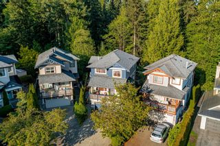 Photo 50: 3297 CANTERBURY Lane in Coquitlam: Burke Mountain House for sale : MLS®# R2578057