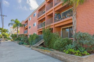 Photo 27: Condo for sale : 1 bedrooms : 3688 1st Avenue #15 in San Diego